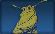 sports slug