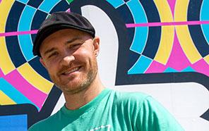 Artie Konrad