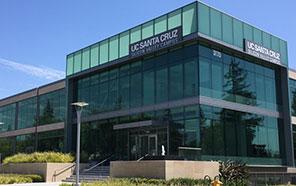 Silicon Valley Campus