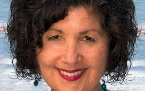 Peggy Estrada