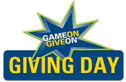 Game on, give on, UC Santa Cruz Giving Day
