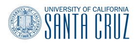 University of California, Santa Cruz